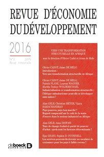 https://www.cairn.info/revue-d-economie-du-developpement-2016-2.htm