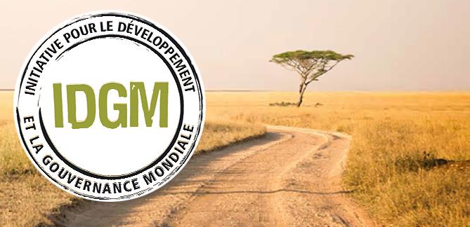 http://www.iddri.org/Evenements/Conferences-internationales/Developpement,climat,securite-enjeux-lies-d-une-nouvelle-politique-de-cooperation