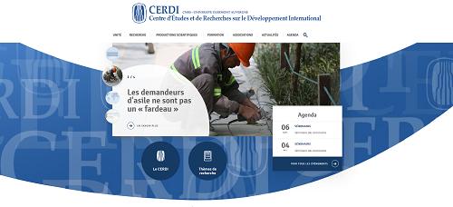 http://cerdi.uca.fr/english-version/