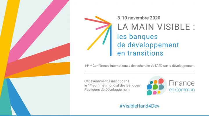 https://www.afd.fr/fr/actualites/agenda/la-main-visible-les-banques-de-developpement-en-transitions?origin=/fr/actualites/agenda